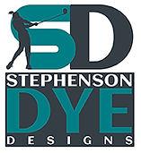 JS Designs Logo 1e.jpg