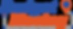 Budget-Moving-logo.png