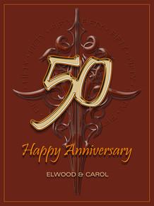elwood-anniversary.jpg