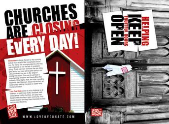 loh-churchdoors-back.jpg