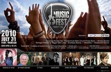 MUSICFEST-POSTER-2010.jpg