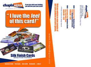 silk-cards.jpg