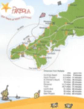 Webpage map-1.jpg
