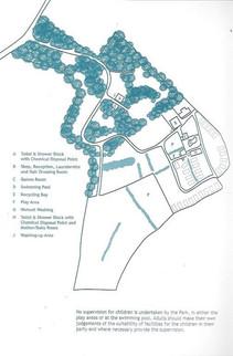 Webpage Parkmap-1.jpg