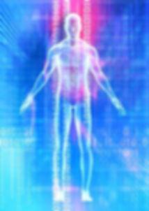 Mensch-Matrix.jpg