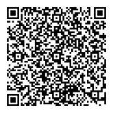 QR-Code_DanielStillhard_blueIT.jpg
