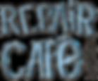 Logo_RC_CH_2f_XL.png