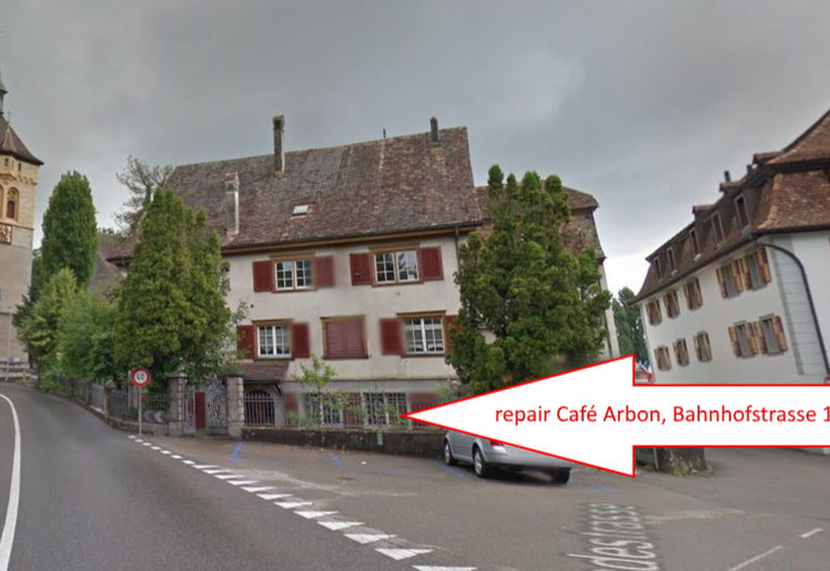 repairCafe-arbon-bahnhofstrasse11-adress