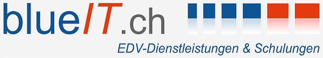 blueIT_Logo_grau_blueSchrift6-9-2018_V17