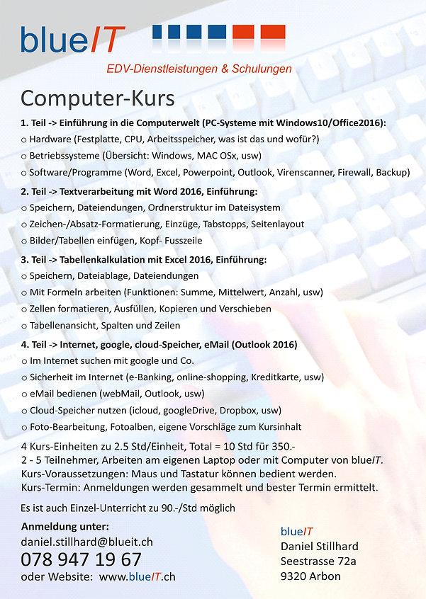 Flyer_blueIT_Computer-Kurs_neutral_21-9-