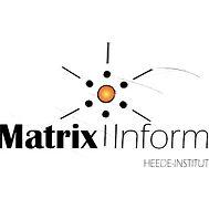 Matrix-inform-logo.JPG