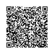 QR-Code-blueIT.png