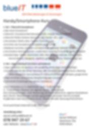 Flyer_blueIT_Handy-Smartphone-Kurs_neutr
