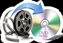super8-auf-dvd.png