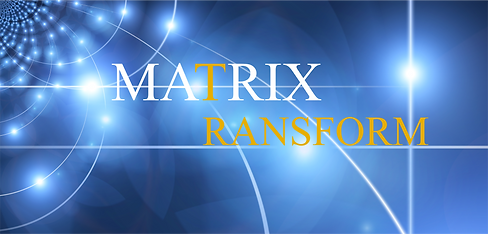 Matrix-Transform-Logo.png