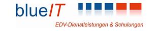 Logo_blueIT_27-1-2016.png