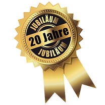 20Jahre-Banner-blueIT.png