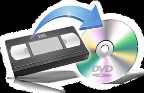 vhs-auf-dvd.png