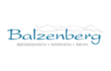 balzenberg-2.png