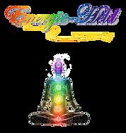 Energie-Held-TShirt.png