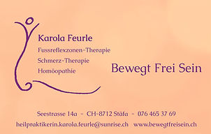 Visitenkarte_bewegtfreisein_KarolaFeurle