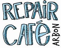 LOGO-repairCafe-Arbon.jpg