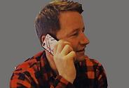 Call Nick at Logik Heating