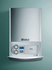 New Boiler Quote Lancaster