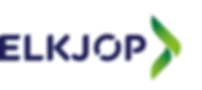 Elkjøp_logo.png