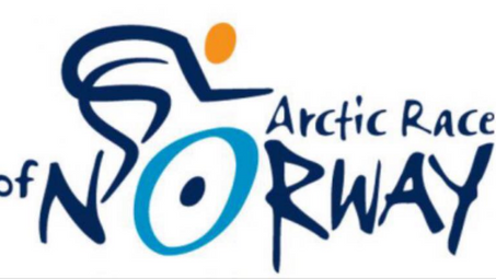 Artic Race of Norway Challenge