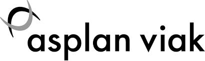 logo ASPLAN VIAK.png