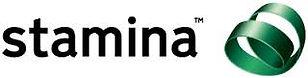 Stamina logo.jpeg