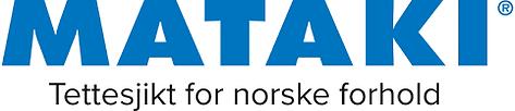 logo MATAKI.png