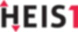 logo heis1.png