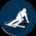 slalom.f1c6fd68.png