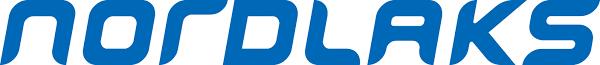logo NORDLAKS.png