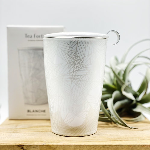 Tea Fortē Kati Cup Blanche