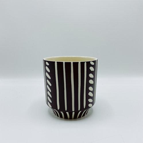 Small Ziva Pot