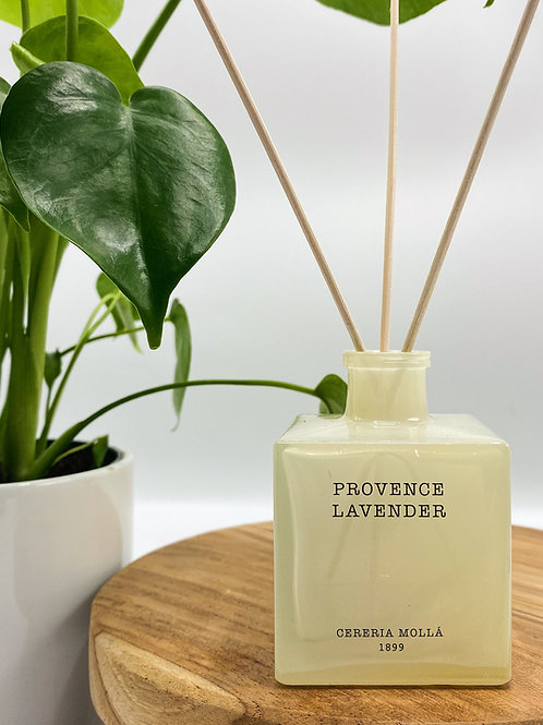 Provence Lavender Reed Diffuser