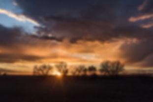 colorado-sunset-twilight-dusk-1308551.jp