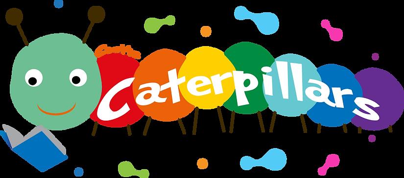 New caterpillars logo.png