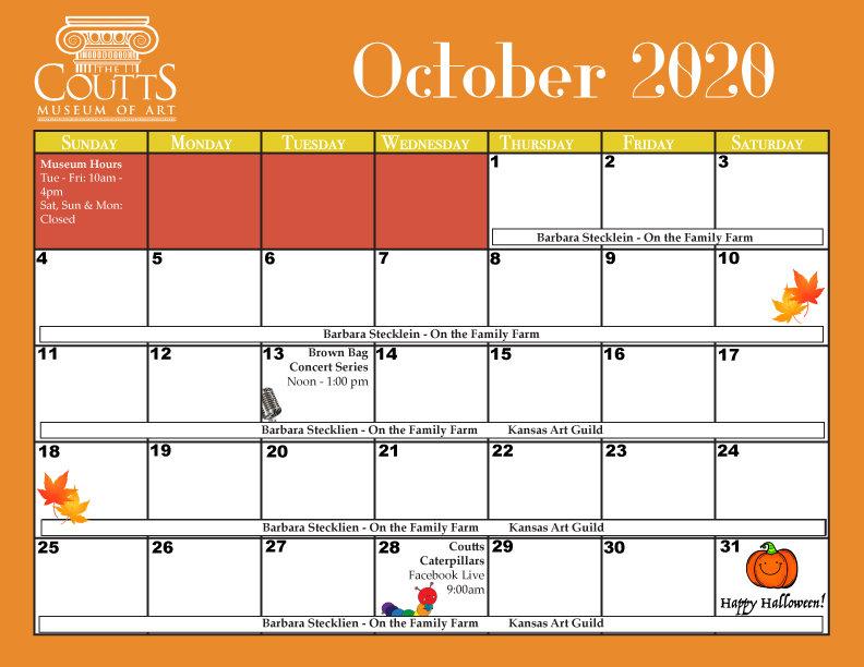 10-October-2020-Calendar.jpg