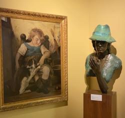 European Gallery