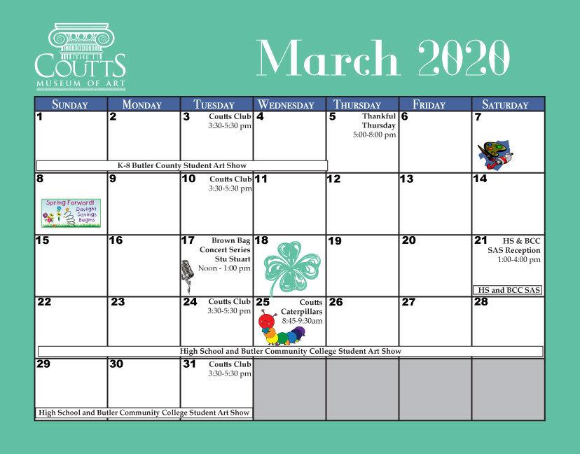 05-May-2020-Calendar-for-web2.jpg