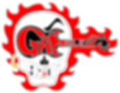 Gamble's Bride Logo