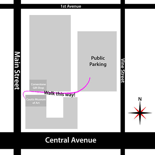 Parking-Map-with-Gift-Shop.jpg