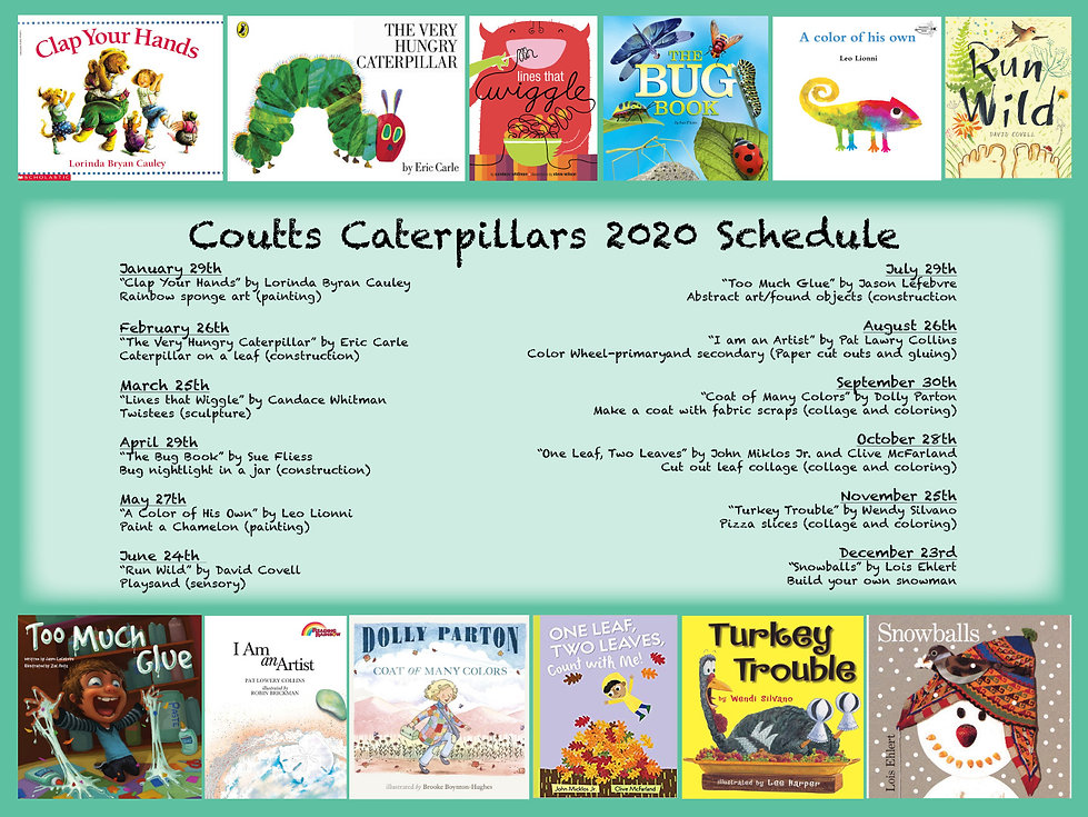 Coutts-Caterpillars-Schedule1.jpg