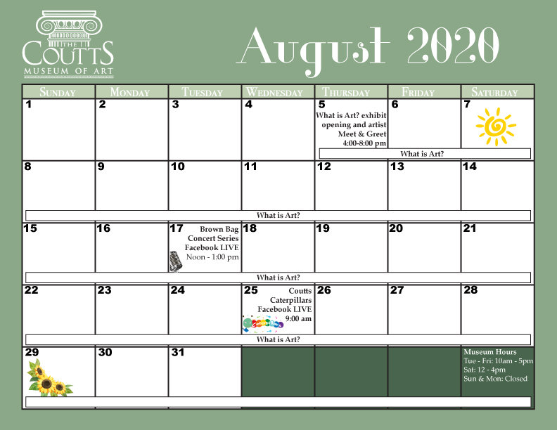 08-August-2021.jpg