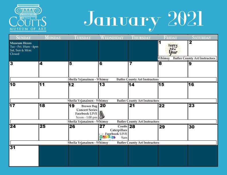 01-January-2021-for-use.jpg