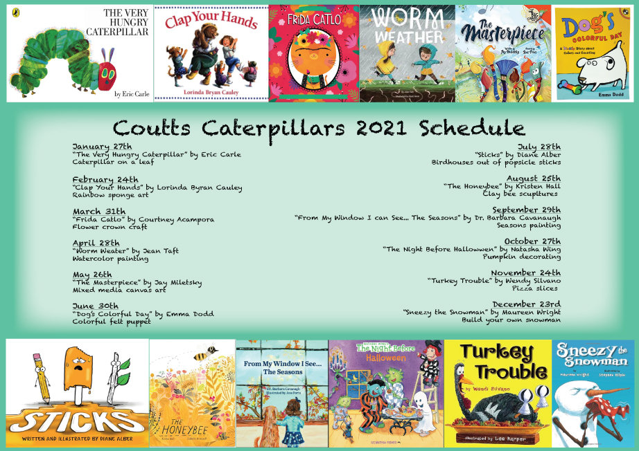 Coutts-Caterpillars-2021-Schedule.jpg